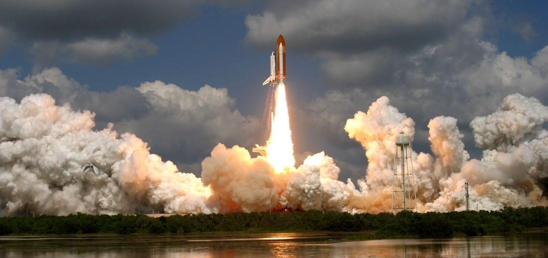 spacecoastlaunch