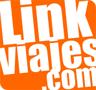 Linkviajes.com
