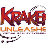 SWF_17_Kraken_Unleashed_Logos
