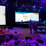 Linkviajes_IPW2018_Expo_2320