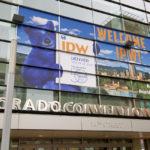 Linkviajes_IPW2018_Expo