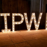 Linkviajes_IPW2018_OpeningParty_5057