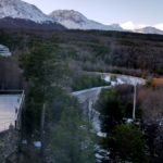 Linkviajes_Las Hayas Ushuaia Resort_0448