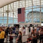 Denver_Airport & Rail_Linkviajes_4251