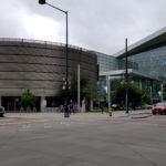 Denver_City_Linkviajes_5941