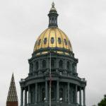 Denver_City_Linkviajes_7437