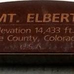 Denver_REI_Linkviajes_1720