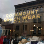 Denver_Rockmount_Linkviajes_7379