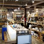 Denver_Stanley Market_Linkviajes_5229