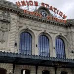 Destacada Nota Denver_Union Station_Linkviajes_2911