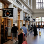 Denver_Union Station_Linkviajes_4312