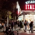 Linkviajes_Helados Italia_3308